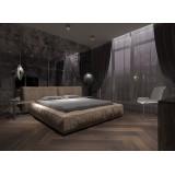 Кровать Лофт 1300-08