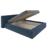 Кровать Лофт 1300-06
