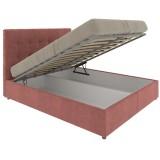Кровать Поинт-1 1310-04