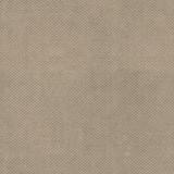 Кровать Поинт-2 1330-05
