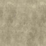 Кровать Сигма 1260-01
