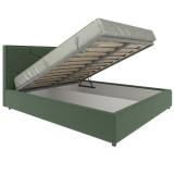 Кровать Сигма 1260-08