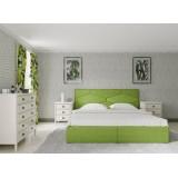 Кровать Сигма Cream-780