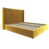 Кровать Верона-3 1270-10