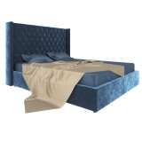 Кровать Верона-3 1270-16