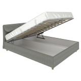 Кровать Верона Виола 1380-22