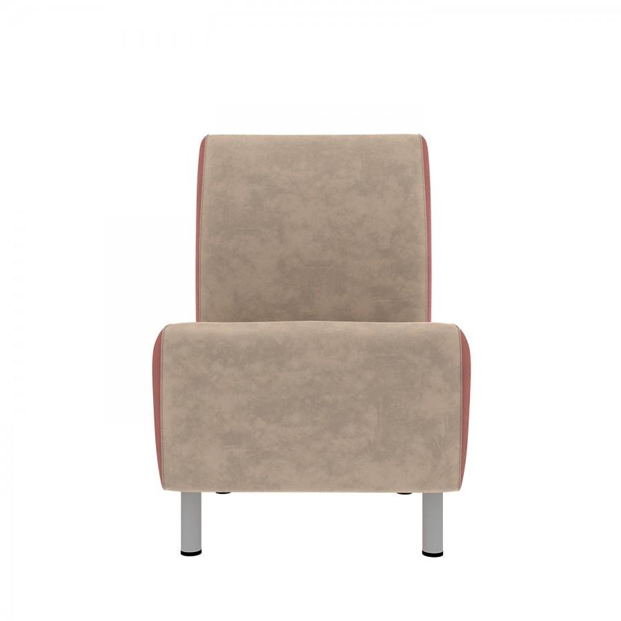 Бистро кресло 101-02-04