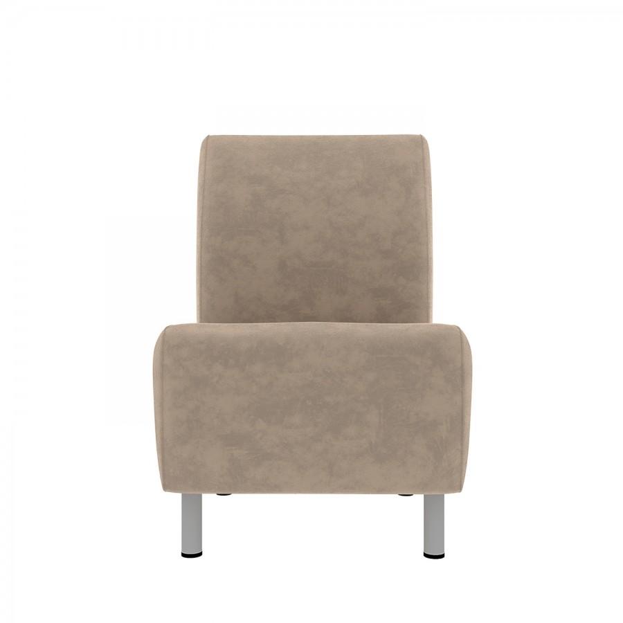 Бистро кресло 101-02