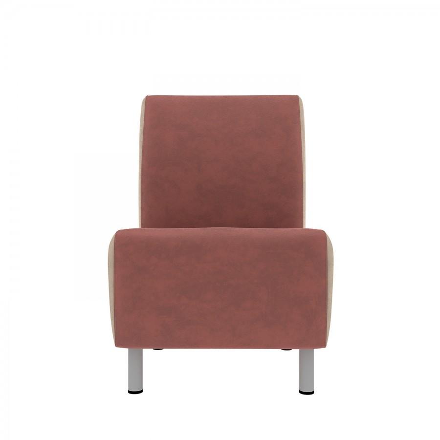 Бистро кресло 101-04-02