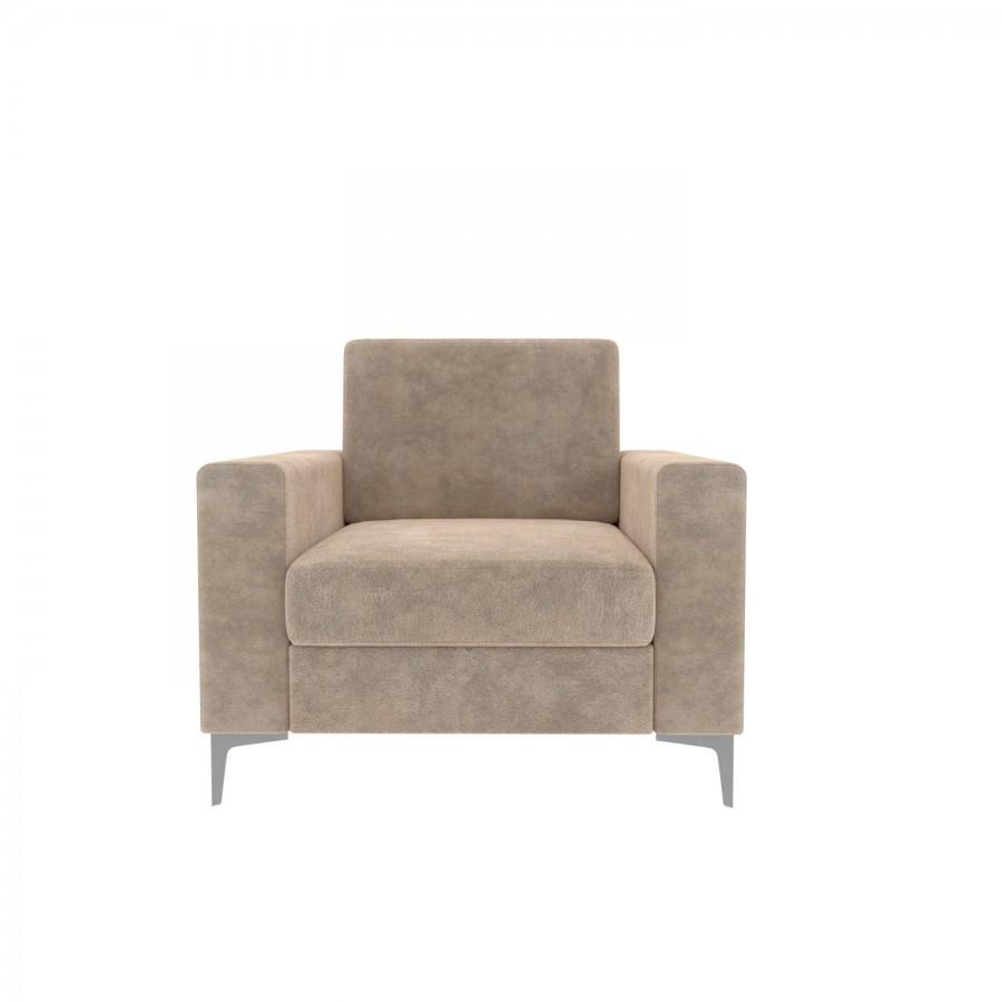 Черчиль люкс кресло 104-02