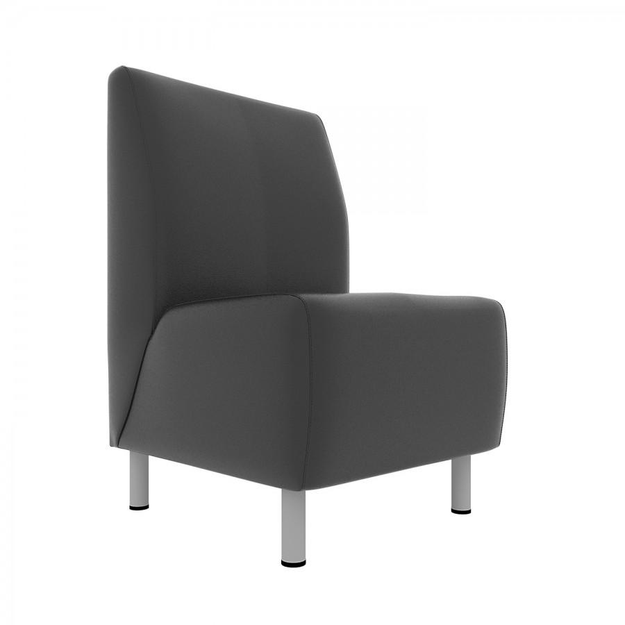 Бистро кресло 122-11