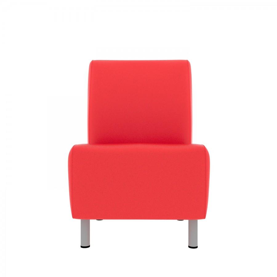 Бистро кресло 122-12