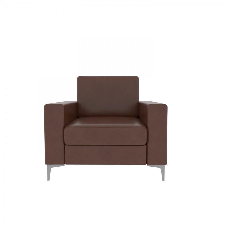 Черчиль люкс кресло 125-13