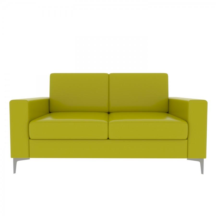 Черчиль люкс диван двойка 126-14