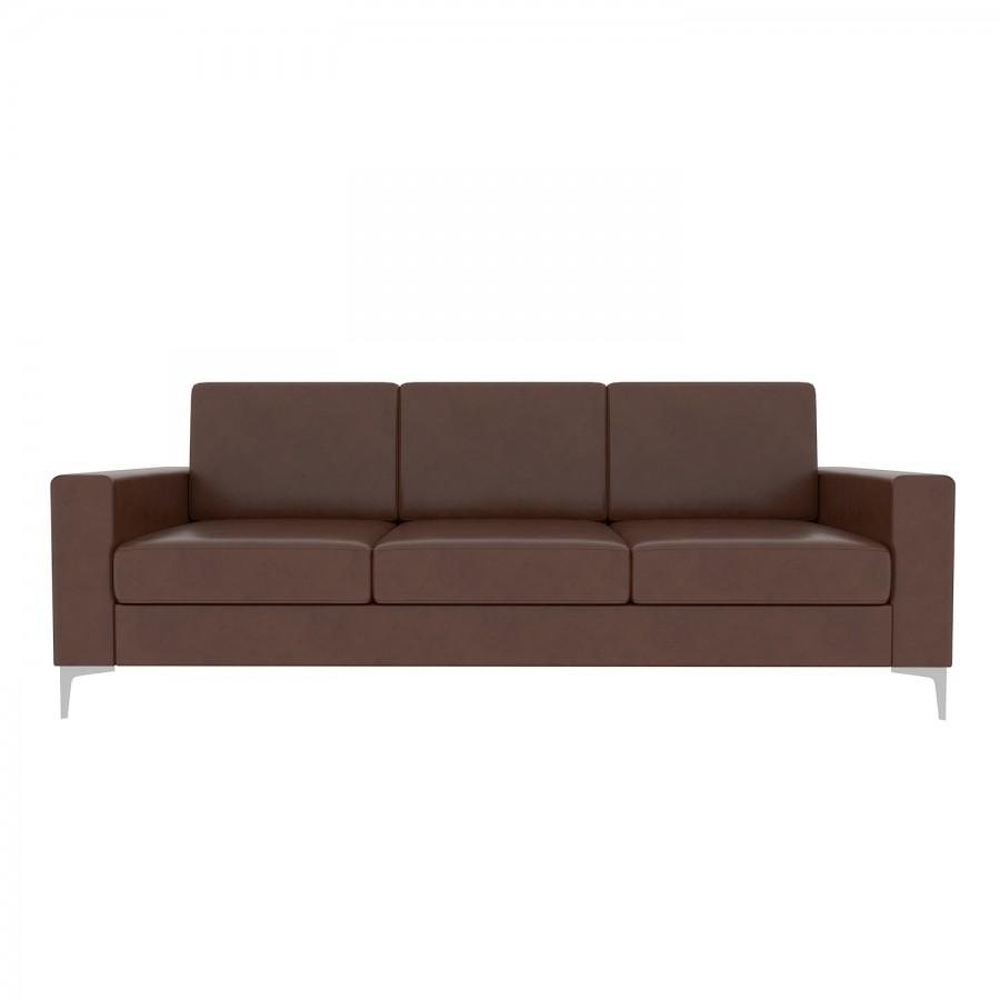 Черчиль люкс  диван тройка 127-13