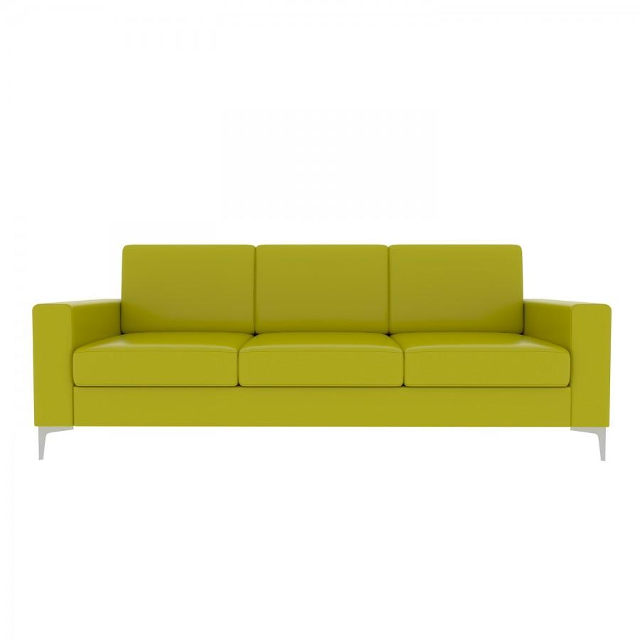 Черчиль люкс  диван тройка 127-14