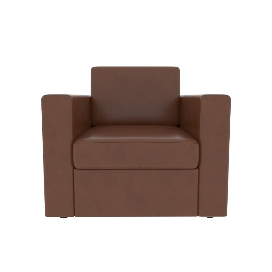 Черчиль кресло 130-05