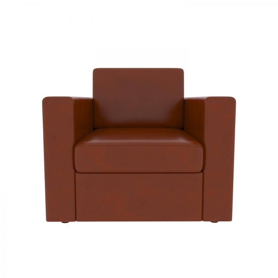 Черчиль кресло 130-06