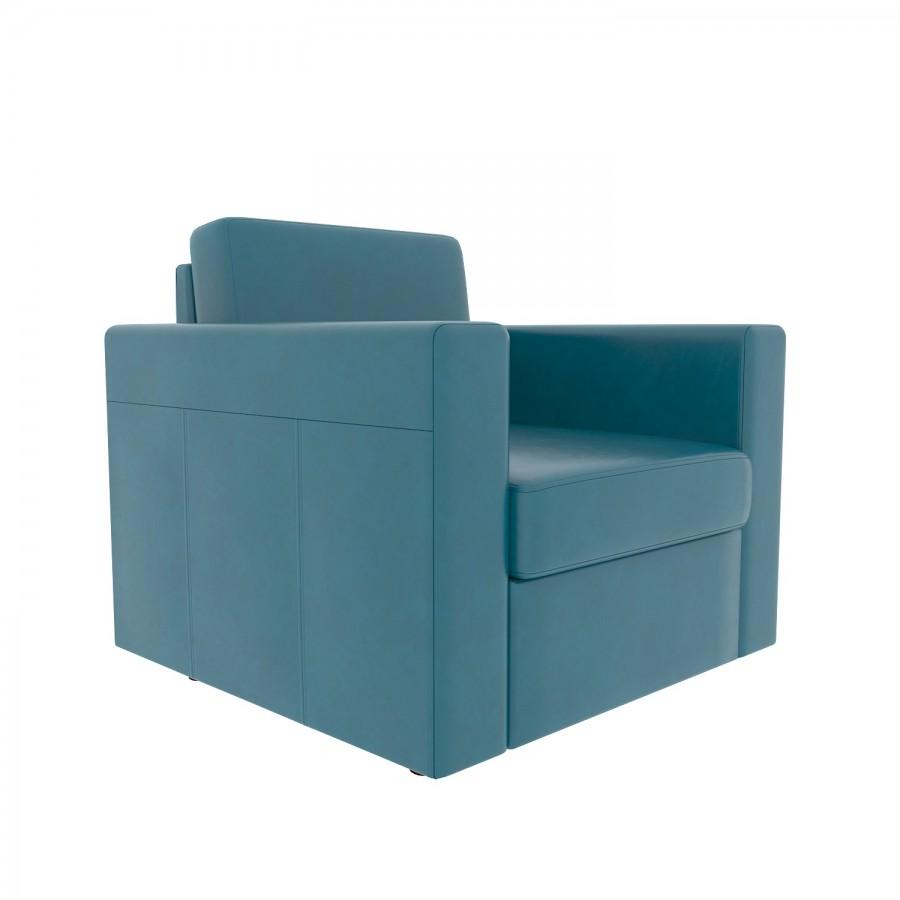 Черчиль кресло 130-07