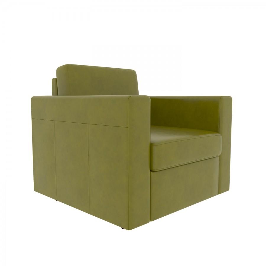 Черчиль кресло 130-08