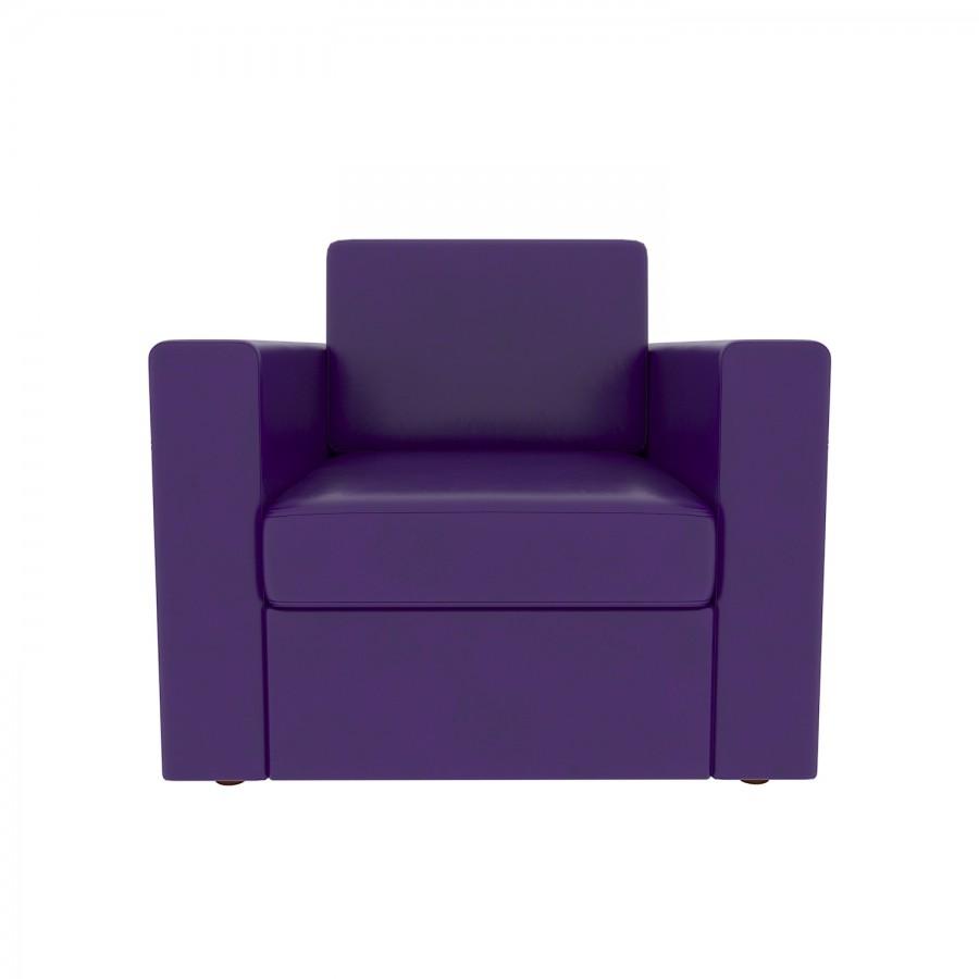 Черчиль кресло 130-09
