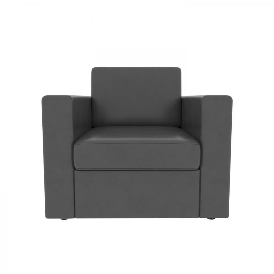 Черчиль кресло 130-11