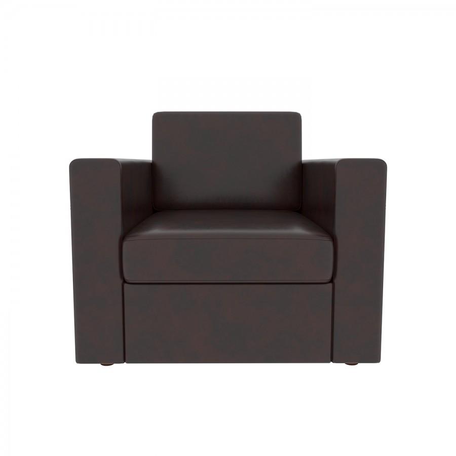 Черчиль кресло 130-13