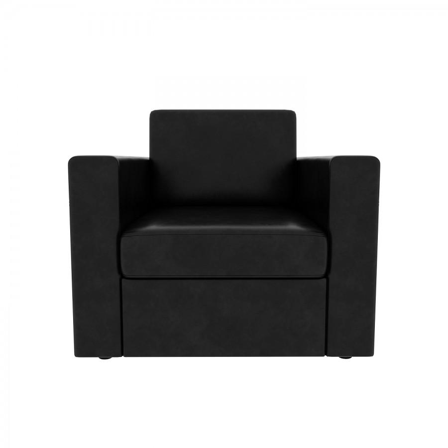 Черчиль кресло 130-14