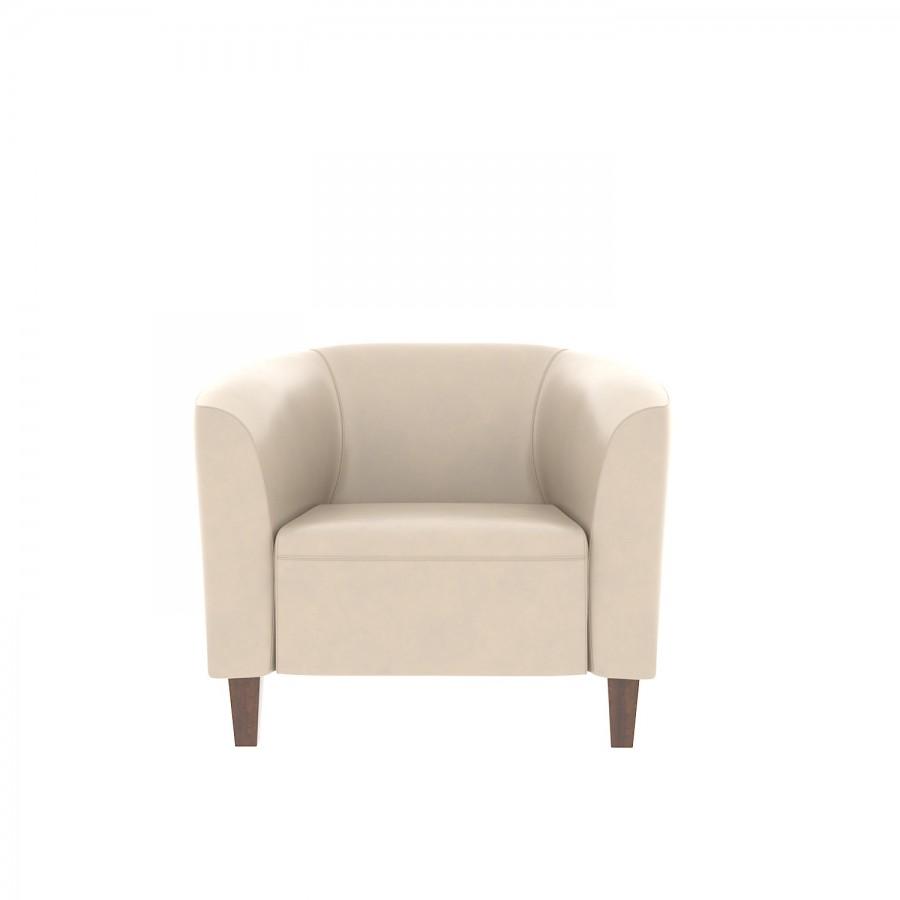 Кембридж кресло 135-02