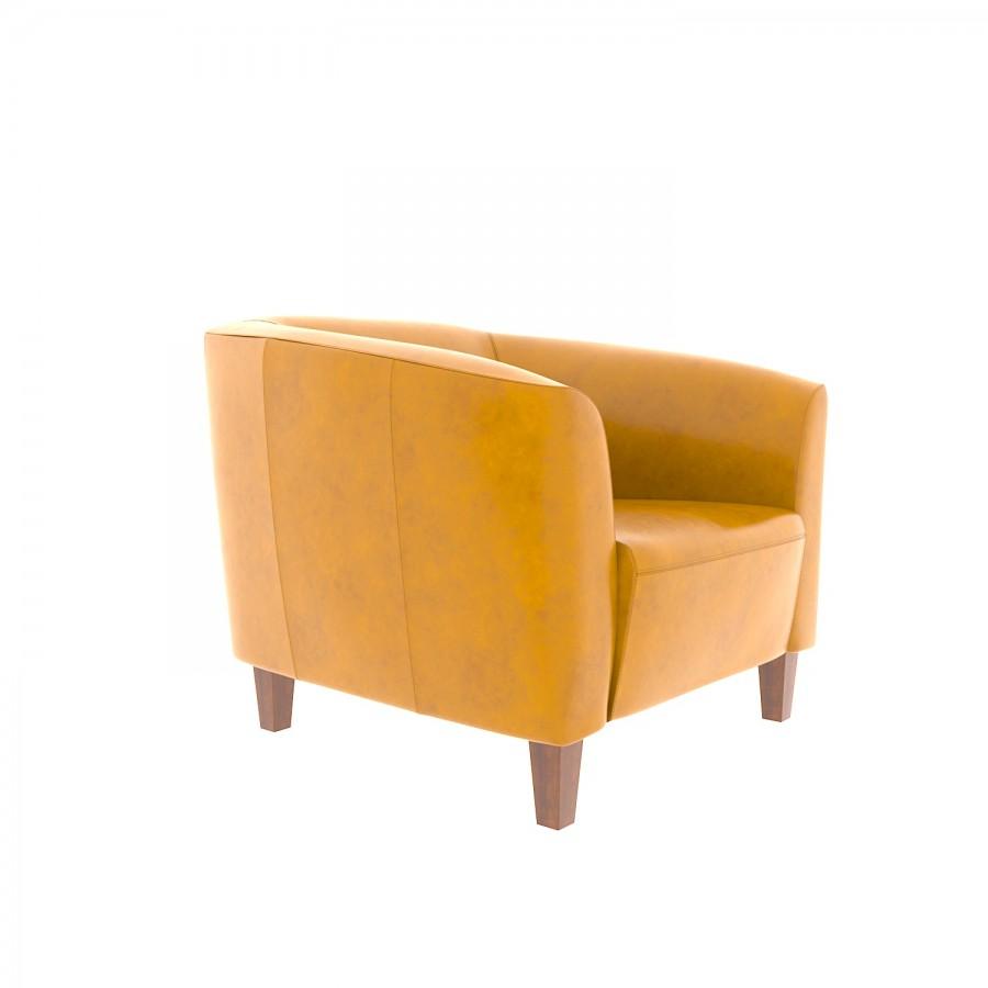 Кембридж кресло 135-03