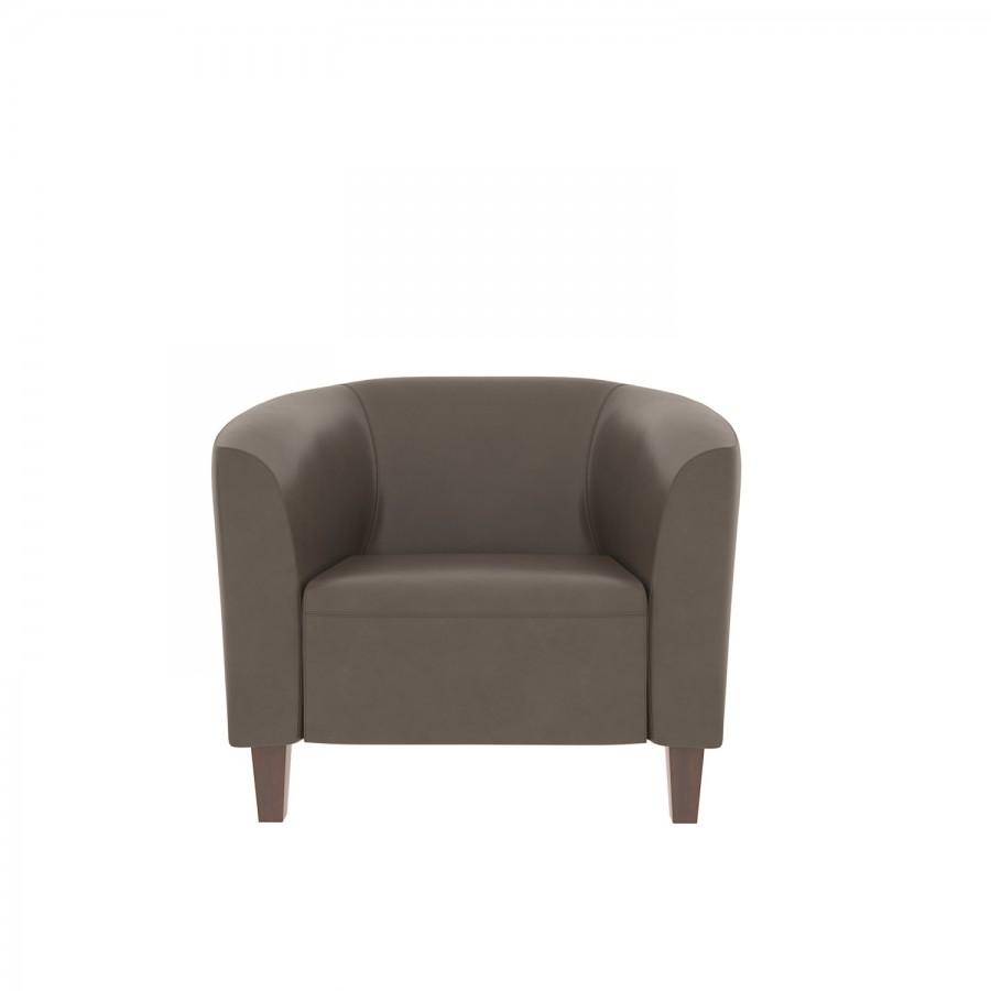 Кембридж кресло 135-04
