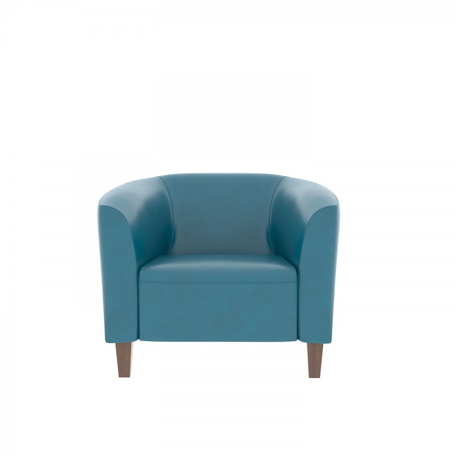 Кембридж кресло 135-07