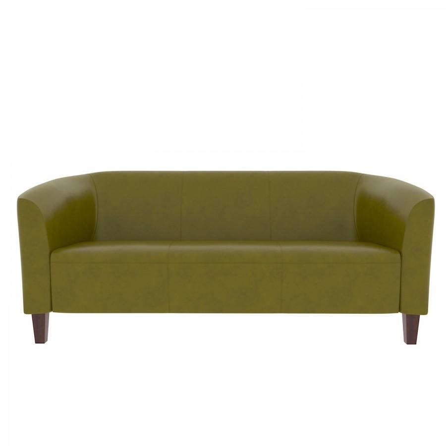 Кембридж диван тройка 137-08